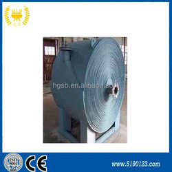 Internetional Certificated steel shell tube heat exchanger from heat exchanger plate(titanium heat exchanger)