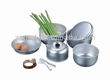 Advanced promotional factory direct sale cooking pans
