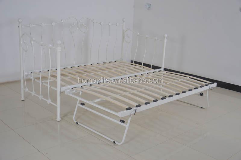 Muebles del dormitorio baratos camas individuales para la venta ...