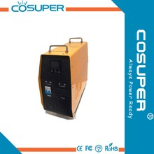 12v dc 120v ac battery inverter solar inverter