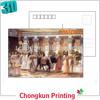 /product-gs/european-nobility-style-3d-lenticular-lens-4c-uv-printing-3d-lenticular-postcards-60241292291.html