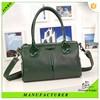 Korean multifunctional shoulder strap women travel leisure handbag