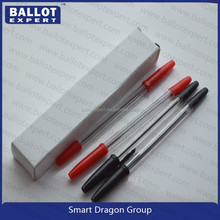 Hot selling advertising pen/gifts pen/ball point pen AT factory price