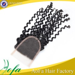 2015 New Products Top Quality Full Cuticle Natural Color Unprocessed Brazilian Hair Wholesale Distributors