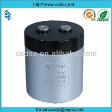 car audio capacitor 2013 capacitor high performance