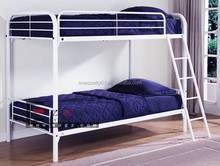 Hot Sale Modern Design Cheap Dormitory Bunk Bed Furniture for Adult,Strong Double Bunk Bed for Adult Student