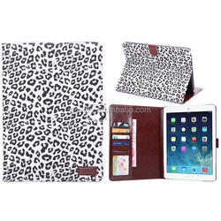 Holster Cover for Apple iPad Air 2