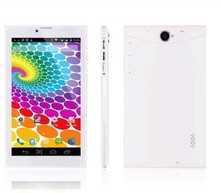cheap mtk8312 wcdma gsm 3g tablet pc 7inch