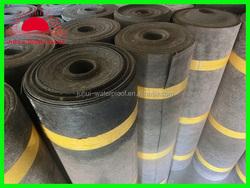 good anti-weathering Bitumen emulsion waterproofing membrane