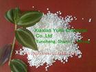 cálcio de nitrogênio de fertilizantes compostos