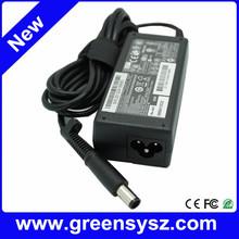 For HP 18.5V 3.5A laptop power adapter,original laptop power adapter ,brand laptop power adapter