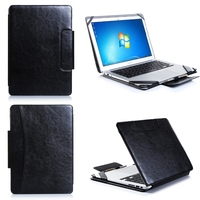 The Latest Style Fashion Tablet Cases For Apple Mac Book Air 13inch