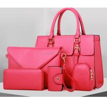 dubai fashion women bag wholesale cheap brands handbag