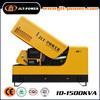 12kva diesel generator!!! factory sales 12kva generator electric silent type water cooled diesel generator