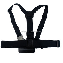 factory supply hot selling top quality packing chest body strap