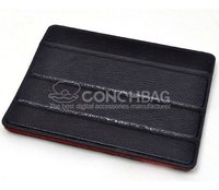 for new ipad leather cases covers