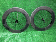Bicycle 88MM wheel,Carbon road 88MM Wheelset,Carbon 88MM clincher Wheel