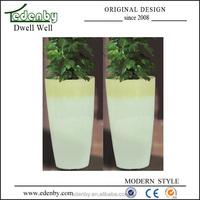 decorated garden pots for sale flower pots