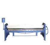 machine/hand machine/machinery second hand---Hand Folding machine