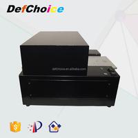 2015 China Automatic Grade and Digital Printer Type uv printer