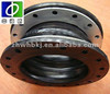 Hot sale DN32mm~5000mm welded epdm bellows expansion joints