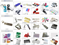 thumb drive/usb flash drive/pendrive/usb disk/flash memory/usb stick/flashdisk with logo bulk/wholesale factory