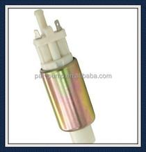 Fuel Pump Car Replacement For PEUGEOT QFP700 70001 ESS382