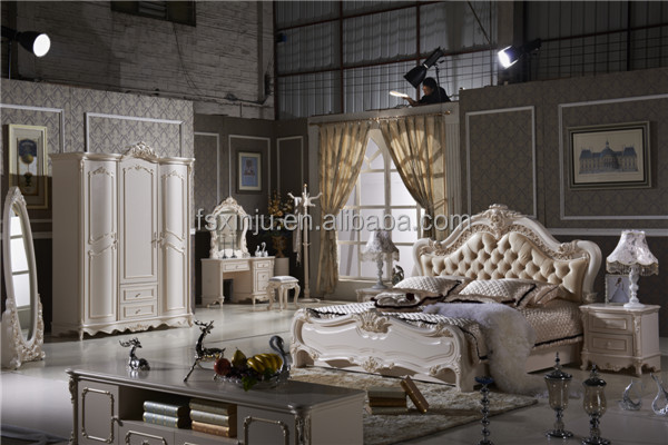 Mob lia do quarto de si cama estilo princesa indon sia for Chambre a coucher mobilia