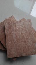 high density plywood 1220*2440mm, WBP glue
