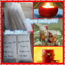 Large-scale Produced Fully refined paraffin wax 58/60 for 9 Years Experience