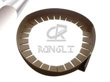 Cargo paper plate/paper angle board/protect horn can be easily used in the transportation for the protection of products
