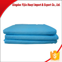 pet products,pet underpad,disposable dog pad