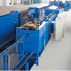 three roll cold pipe mill machine