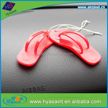 Alibaba china supplier factory price paper car air freshener