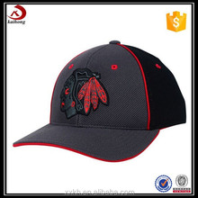 Fashion Accessories High Quality Embroidery Baseball Cap
