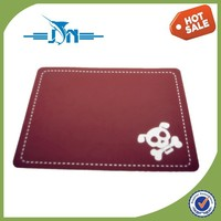 Brand new dog pet cooling mat with high quality