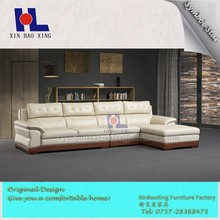 2211 Pillow back price of sofa cum bed, corner leather lounge suite