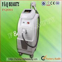 Top quality nano hair removal