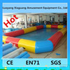 Most welcome for Children and adults inflatable pool covers