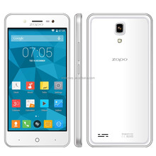 2015 New Arrival Zopo ZP330 Android Mobile Phone 4.5 Inch MTK Quad Core 1GB Ram 8GB Rom Dual Sim 3G 4G Unlocked smartphone
