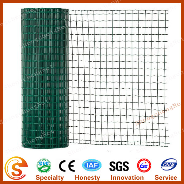 Attrayant 6. Material Of Outdoor Retractable Fence: ...