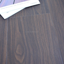 crack-resistant laminate indoor pvc basketball flooring