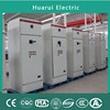 GGJ low voltage distribution switchgear automatic voltage regulator for 380v/voltage compensators