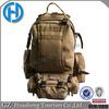 Wholesale 600d oxford tactical back pack rucksack