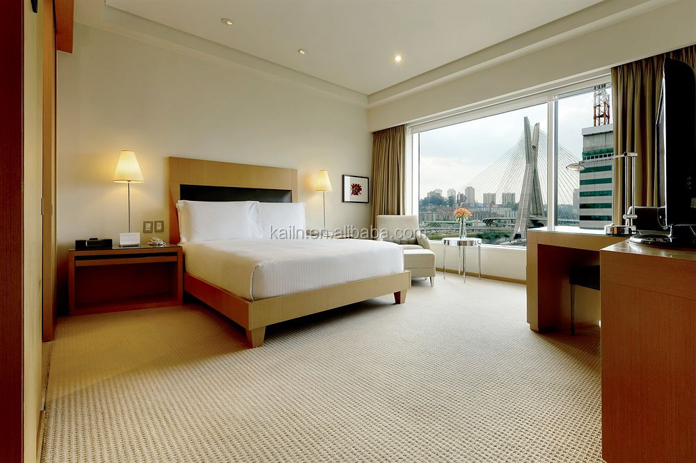 High end hotel furniture wooden high end hotel furniture for High end hotels