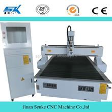 senke brand multi function cnc engraving machine/wood cnc router cutting machine/mdf pvc furniture door