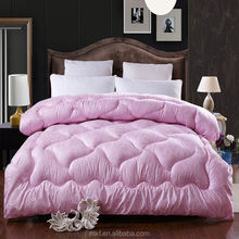 2016 new design arrow home fashions comforter sets low price bed sheets manufacturers in china
