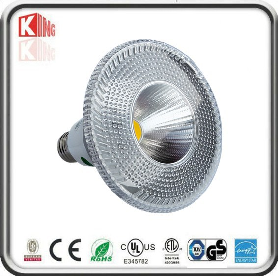 70w Metal Halide Lamp Led Replacement: Etl Es Approved 70w Metal Halide Led Replacement Par38 18w