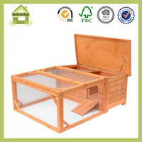 SDR16 outdoor pet house for bunny
