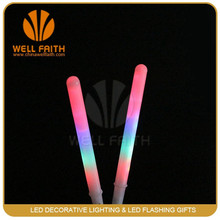 Most Popular Items 2015 Led Stick For Cotton Candy,Party Supplies Led Floss Candy Stick